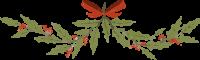 branch-separator